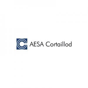 AESA Cortaillod