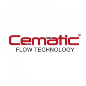 CEMATIC
