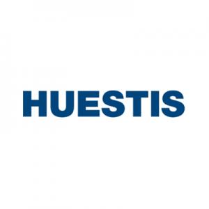 HUESTIS