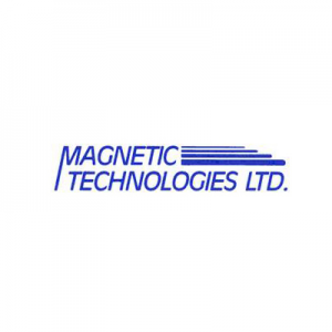 Magnetic Technologies