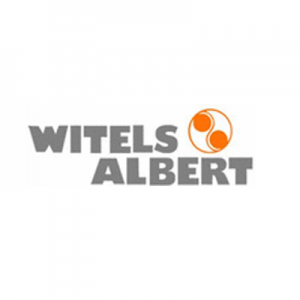 Witels Albert